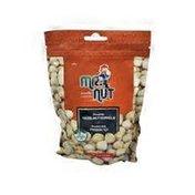Mr. Nut Roasted Hazelnut Kernels