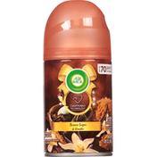 Air Wick Automatic Spray Refill, Brown Sugar & Vanilla