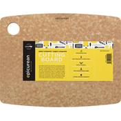 Epicurean Farms Cutting Board, Paper Composite