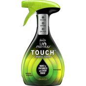 Touch Fabric Refresher, Paradise