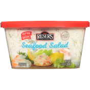 Reser's Seafood Salad