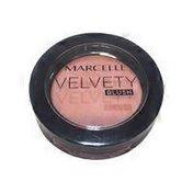 Marcelle Hypoallergenic & Fragrance Dust Velvety Blush