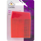 Smart Living Pencil & Crayon Sharpener