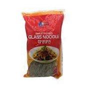 ChungJungOne Glass Noodles Korean Vermicelli