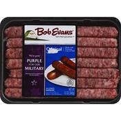 Bob Evans Farms Pork Sausage Links, Original