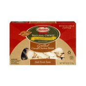 Hormel Natural Choice 97% Fat Free Grilled Carved Chicken Breast