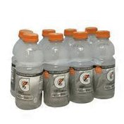 Gatorade G Series Glacial Cherry Sports Drink