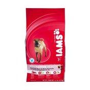 IAMS Proactive Health Lamb Meal & Rice Formula Adult Dog Food