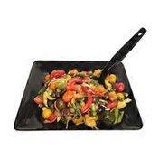 Milams Asparagus Antipasto Salad