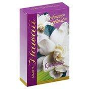 Forever Florals Cologne, Gardenia, Spray