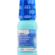 Equaline Oral Solution, Mint Flavor, Anti-Diarrheal
