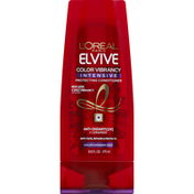 L'Oreal Elvive Color Vibrancy Intensive Protecting Conditioner