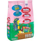 Variety Pack Candy