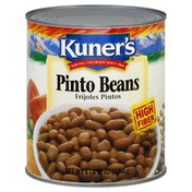 Kuners Pinto Beans