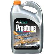 Prestone Dex-Cool Extended Life AF888 Antifreeze Coolant