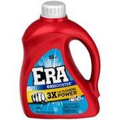 Era Oxibooster Liquid Laundry Detergent