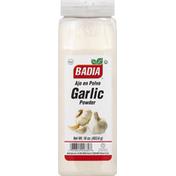 Badia Spices Garlic Powder