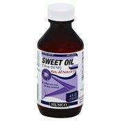 Humco Sweet Oil