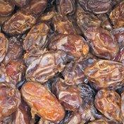 Bulk Organic Fancy Medjool Dates