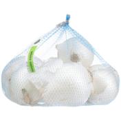 Open Acres White Onions
