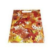Medium Autumn Sunshine Tote Bag