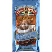 Land O Lakes Cocoa Mix, Hot, Smores & Chocolate