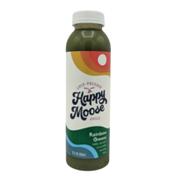 Happy Moose Juice Rainbow Greens
