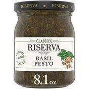 Classico Basil Pesto Sauce & Spread