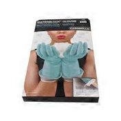 Casabella Large Aqua Blue Waterblock Premium Gloves