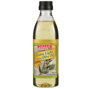 Stater Bros Extra Light Tasting Olive Oil