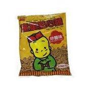 Bs Snack Noodle Yakisoba