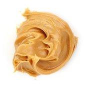 Natural Honey Roasted Peanut Butter