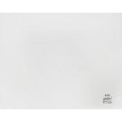 ArtSkills Board, White, 2 Pack