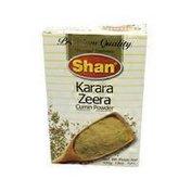 Shan Cumin Powder