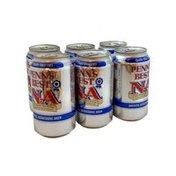 Penn's Best Non Alcoholic Beer