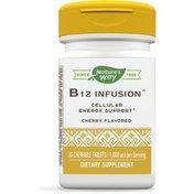 Nature's Way B12 Infusion™