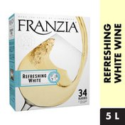 Franzia® Refreshing White White Wine