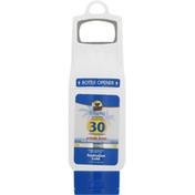 Australian Gold Sunscreen, X-Treme Sport, Lotion, SPF 30