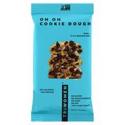 Truwomen Protein Bar, Oh Oh Cookie Dough