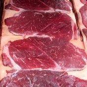 USA Chuck Roll Steak