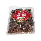 Congshan Dried Mushroom
