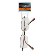 Essentials Glasses Harrison +1.75