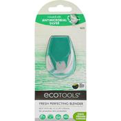 EcoTools Blender, Fresh Perfecting