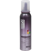 Pureology Whipped Cream, Instant Conditioning