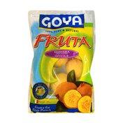 Goya Whole Guava, Frozen