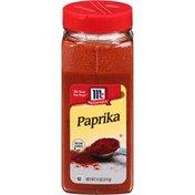 McCormick®  Paprika