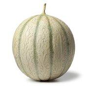 Organic Charentais (French) Melon