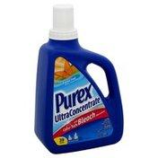 Purex Detergent, Original Fresh