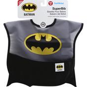 bumkins Super Bib, Batman