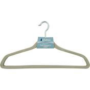 Whitmor Suit Hangers, Set of 5